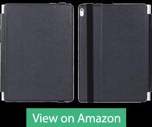 KuRoKo Case for Surface Book