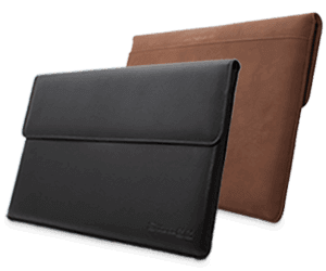 Surface Book Sleeve and Cover