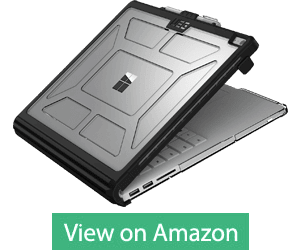 UAG Surface Book Case
