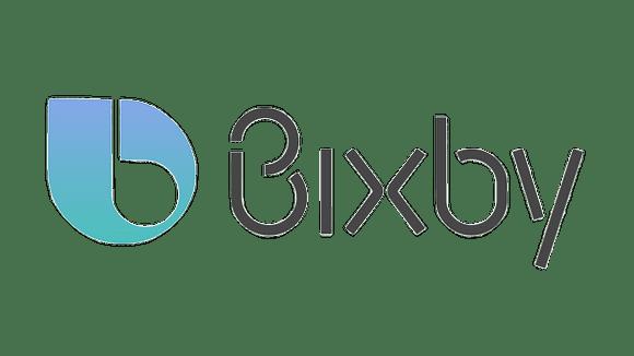 Samsung Bixby: Smart Assistant