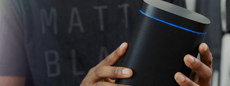 First Impression of Samsung Smart Speaker known as Bixby Speaker