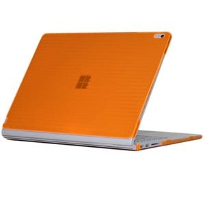 Orange – iPearl mCover Hard Shell Case