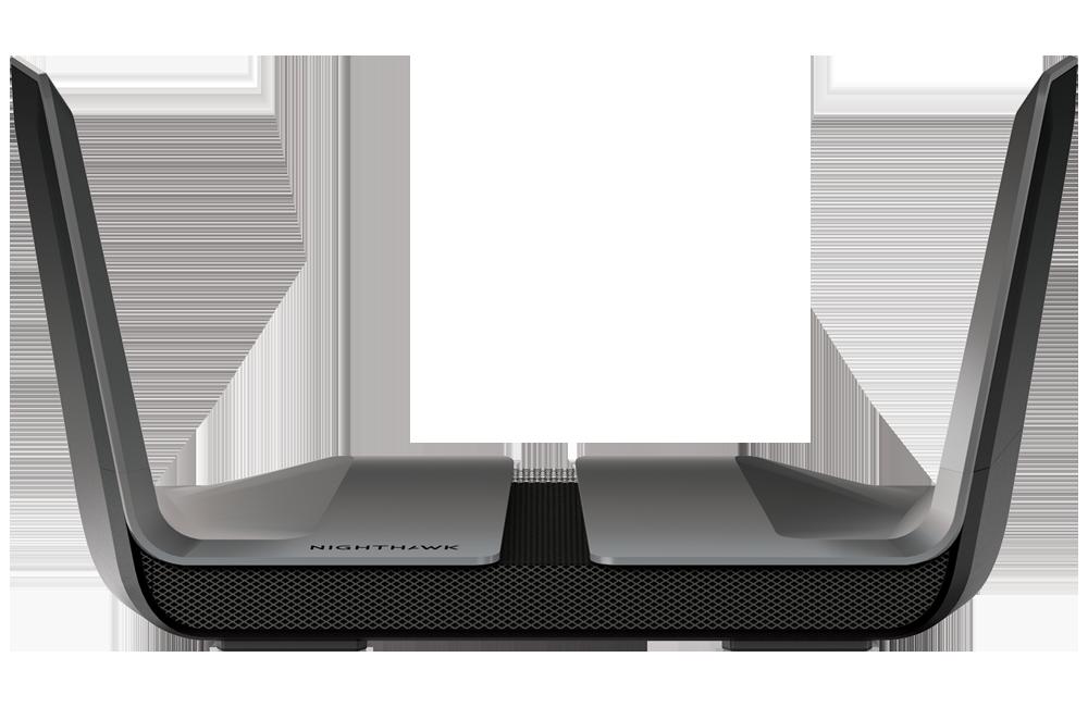 NETGEAR Nighthawk AX8 (RAX80) AX6000 - AX WiFi
