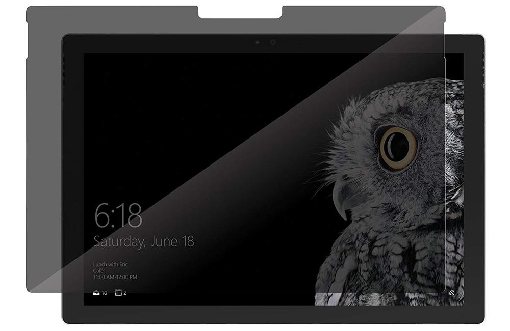 Incipio PLEX Pro Privacy Screen Protector