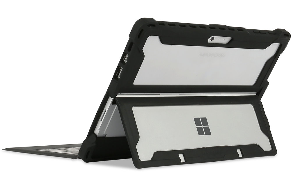 MAXCases Extreme Shell for Microsoft Surface Pro