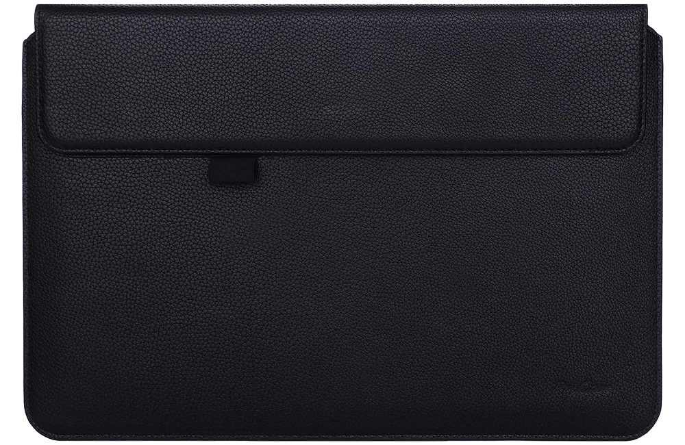 ProCase Leather Tablet Protective Cover Surface Pro 7
