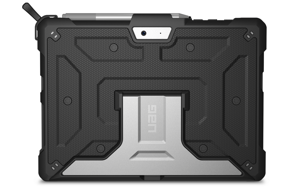 Urban Armor Gear Metropolis for Surface Pro 7