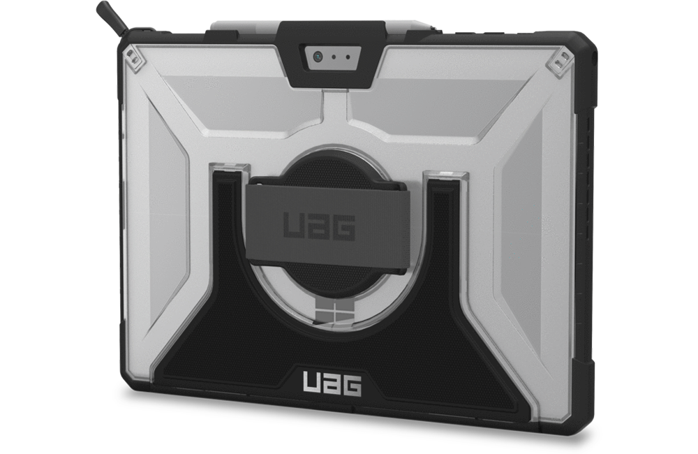 Urban Armor Gear PLASMA for Surface Pro 7