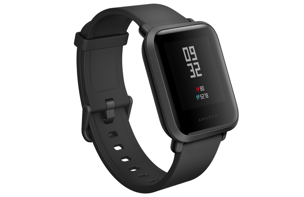 BIP by Amazfit for Kids