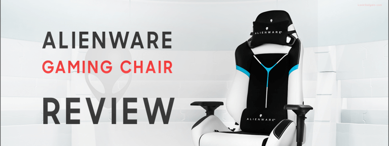 Prime Alienware S5000 Gaming Chair Review Is It Best For Gamers Uwap Interior Chair Design Uwaporg
