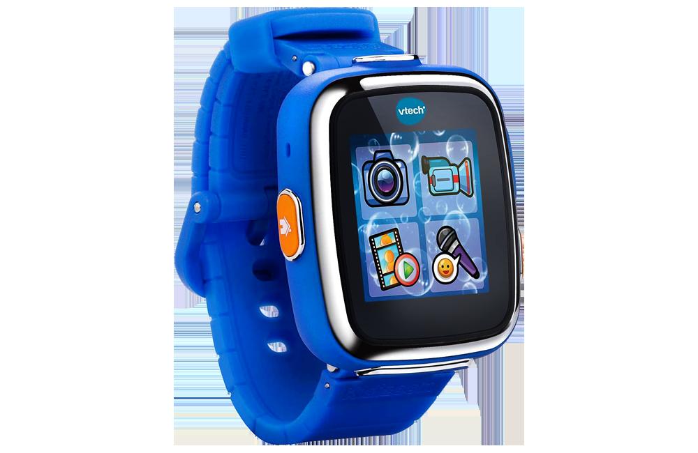 Kidizoom Smartwatch DX