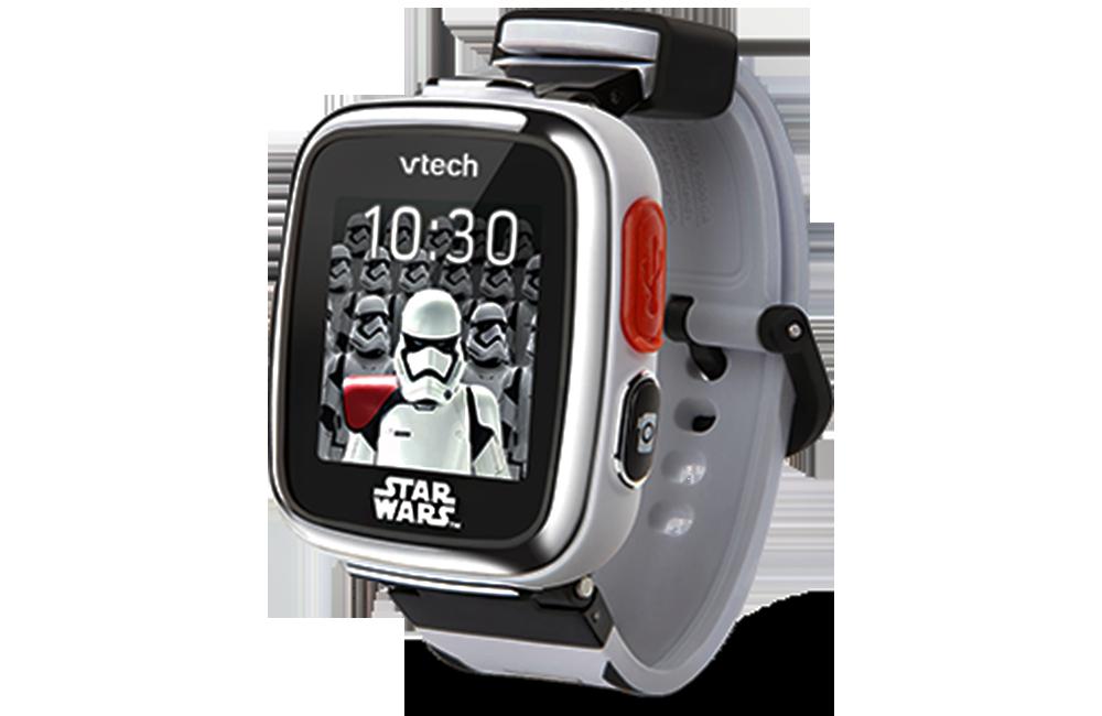 VTech Star Wars Stormtrooper