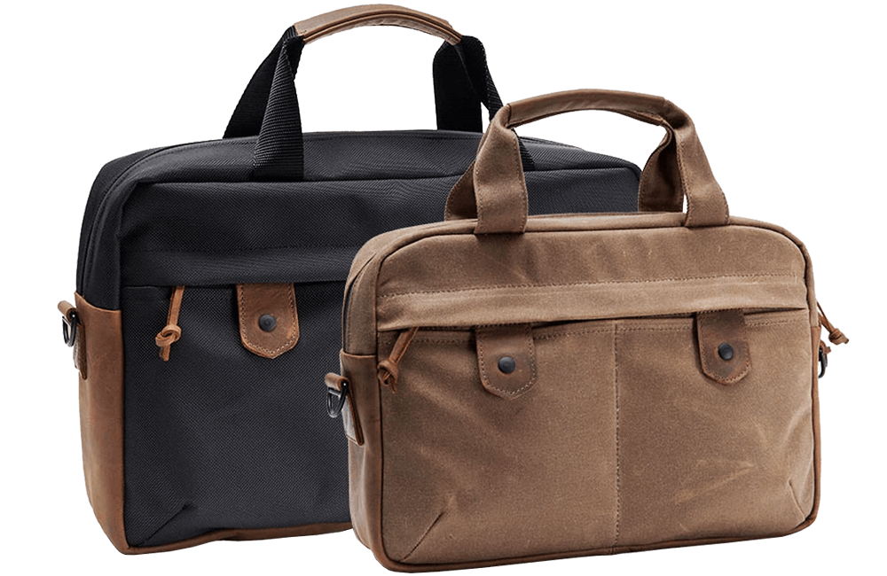 WaterField BOLT BRIEFCASE