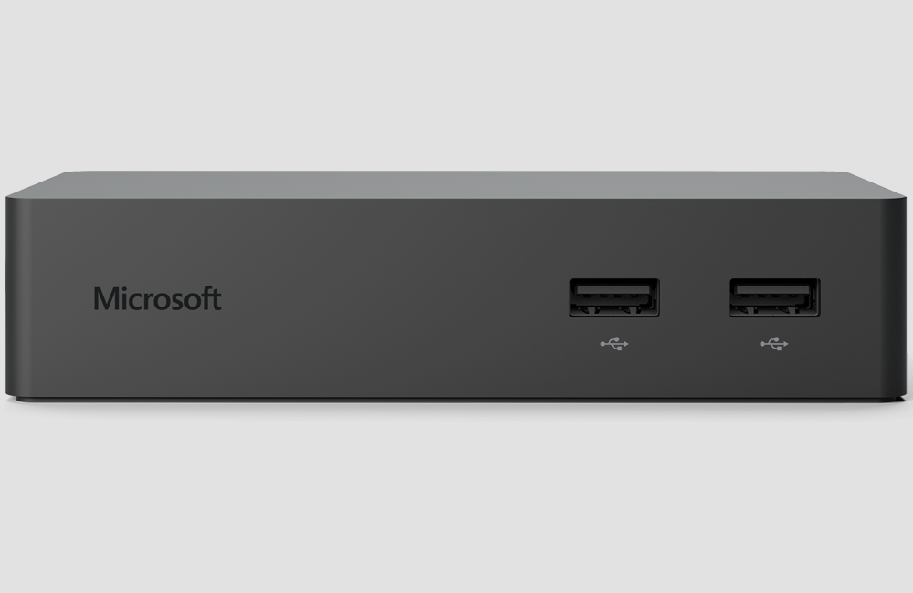 Microsoft Surface Dock for Surface Pro 7