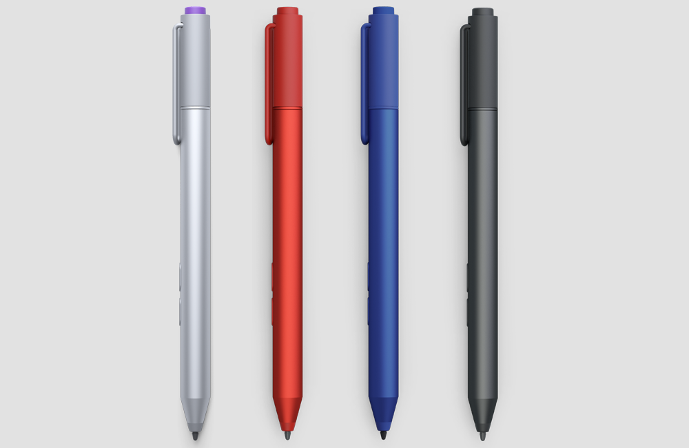 Microsoft Surface Pen for Pro 7