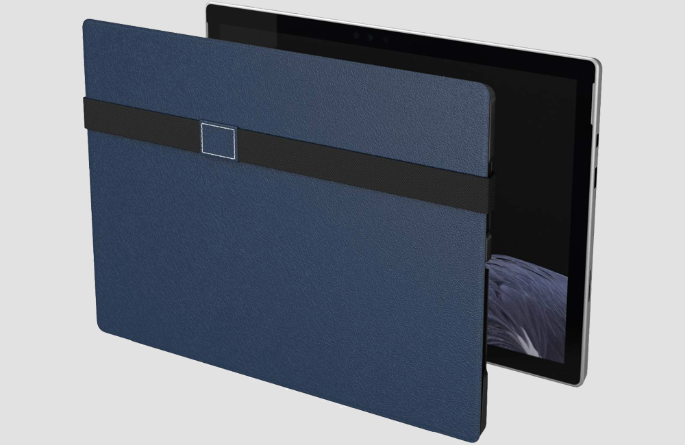 MoKo Cover for Surface Pro 7