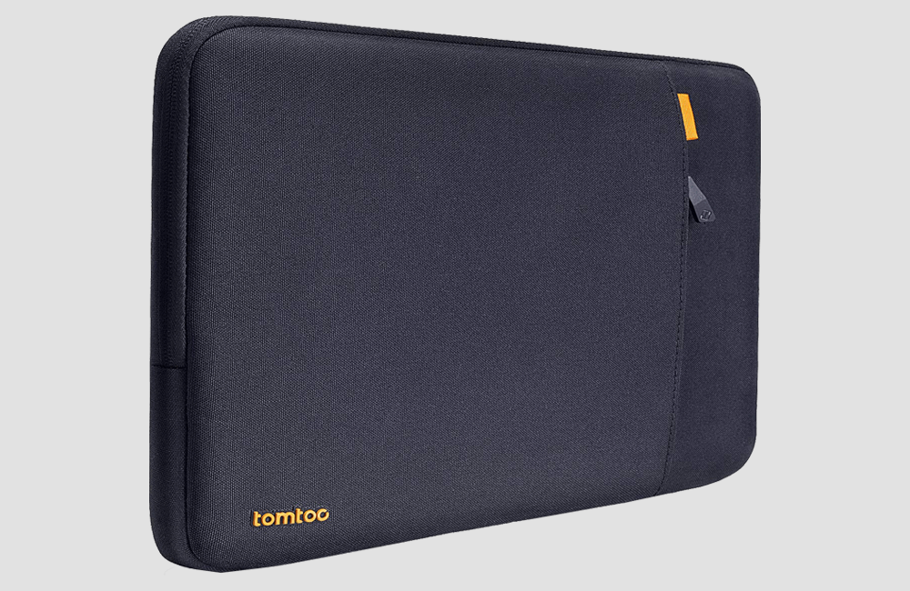 tomtoc 360 Protective Sleeve for Surface Pro 7