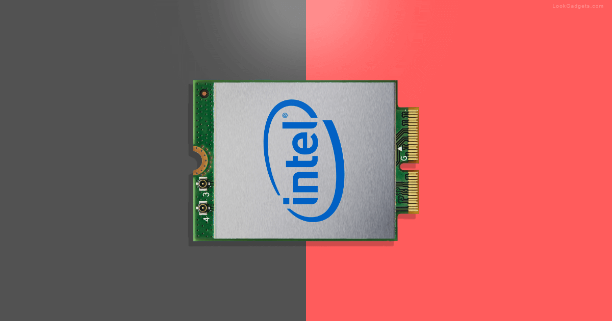 Best WiFi Cards for Laptop with 802.11ax