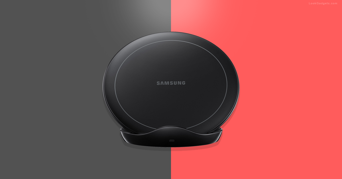Best Samsung Galaxy S20, S20 Plus, S20 Ultra Wireless Chargers in 2020
