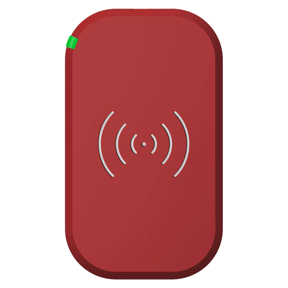 CHOETECH (T513-001) Wireless Charger - Best 3 Coils Qi Certified Fast Wireless Charging Pad