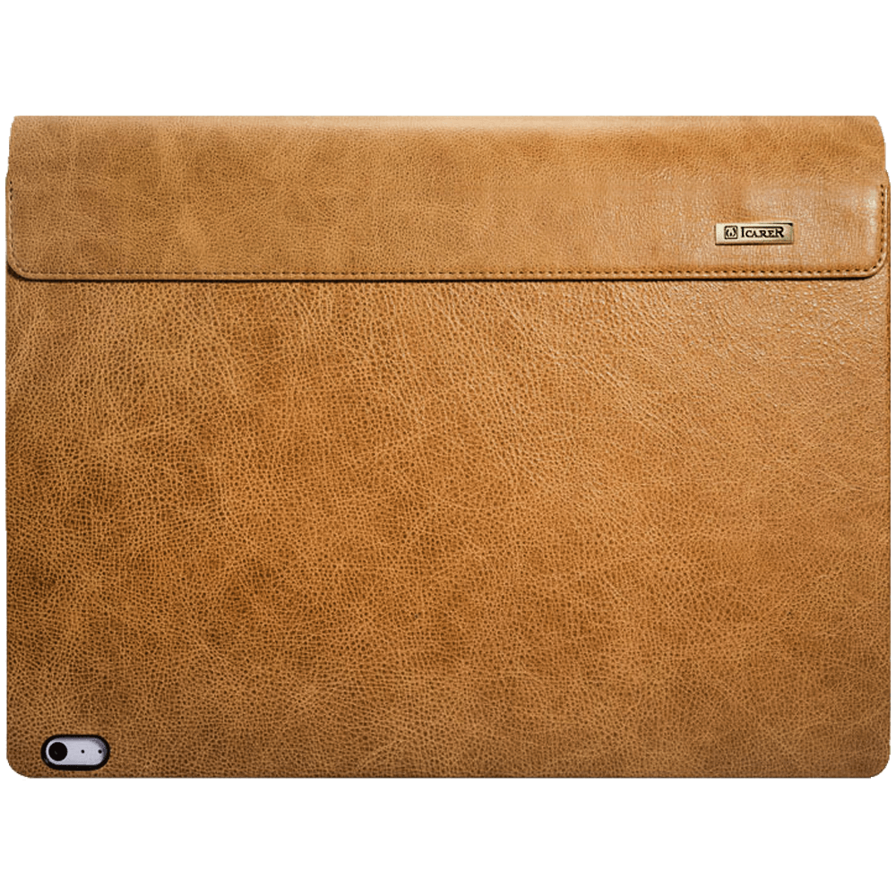 Surface Book 2 Leather Case by ICARER