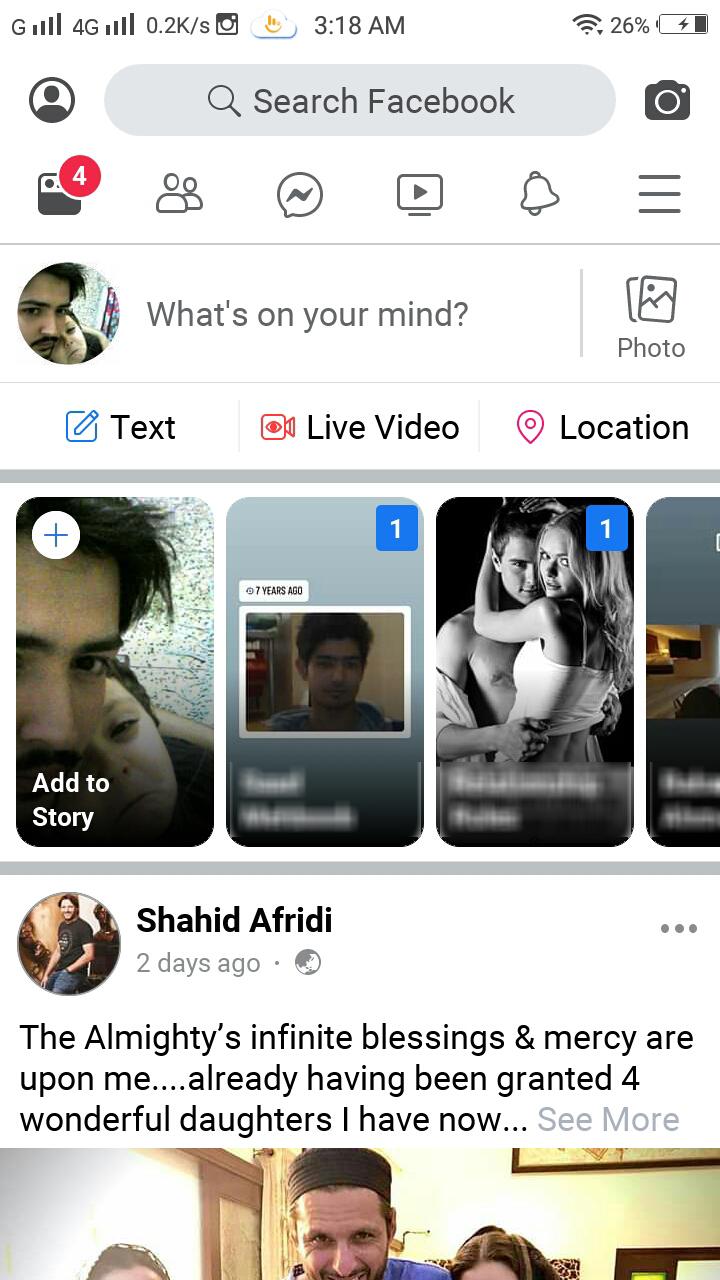 Launch Lite App