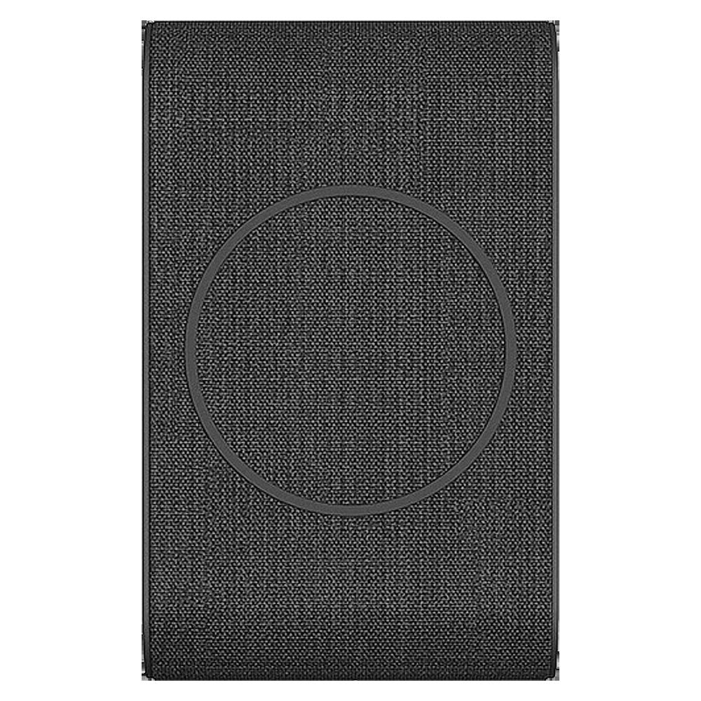 iOttie iON Wireless Plus - Best Premium Wireless Charging Pad for Galaxy S20