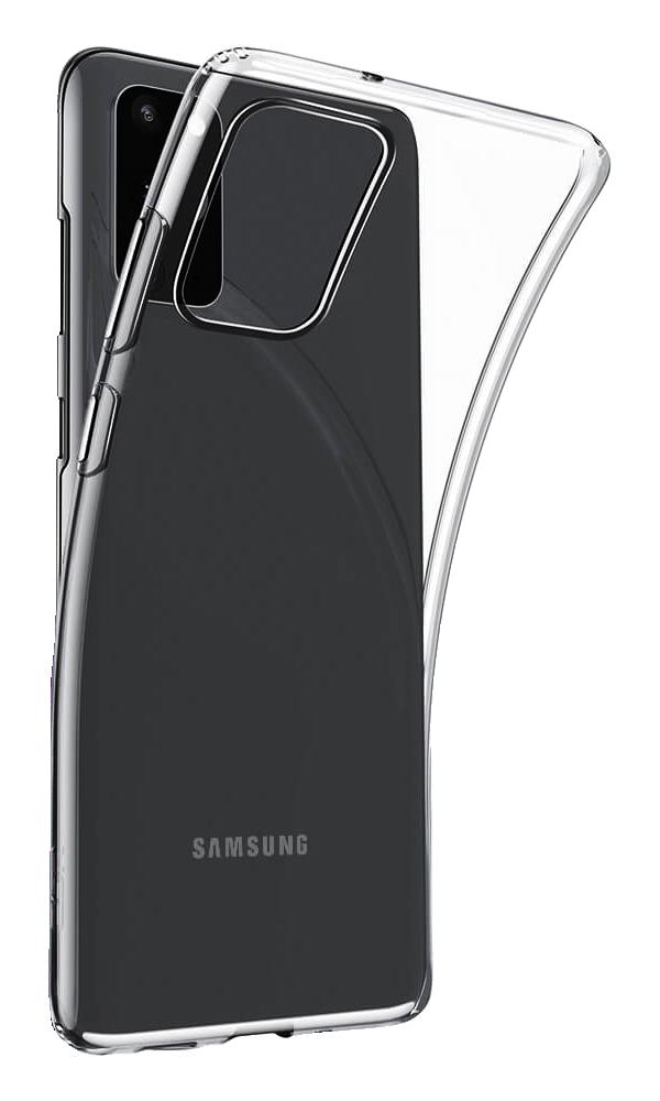 ESR Essential Zero Case Galaxy S20