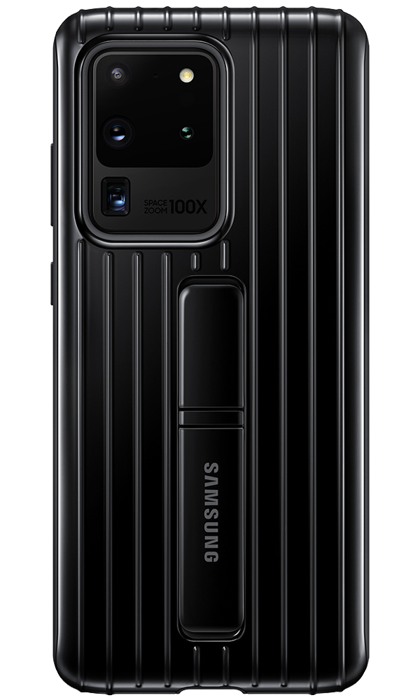 Samsung Galaxy S20, Plus, and Ultra Rugged Case