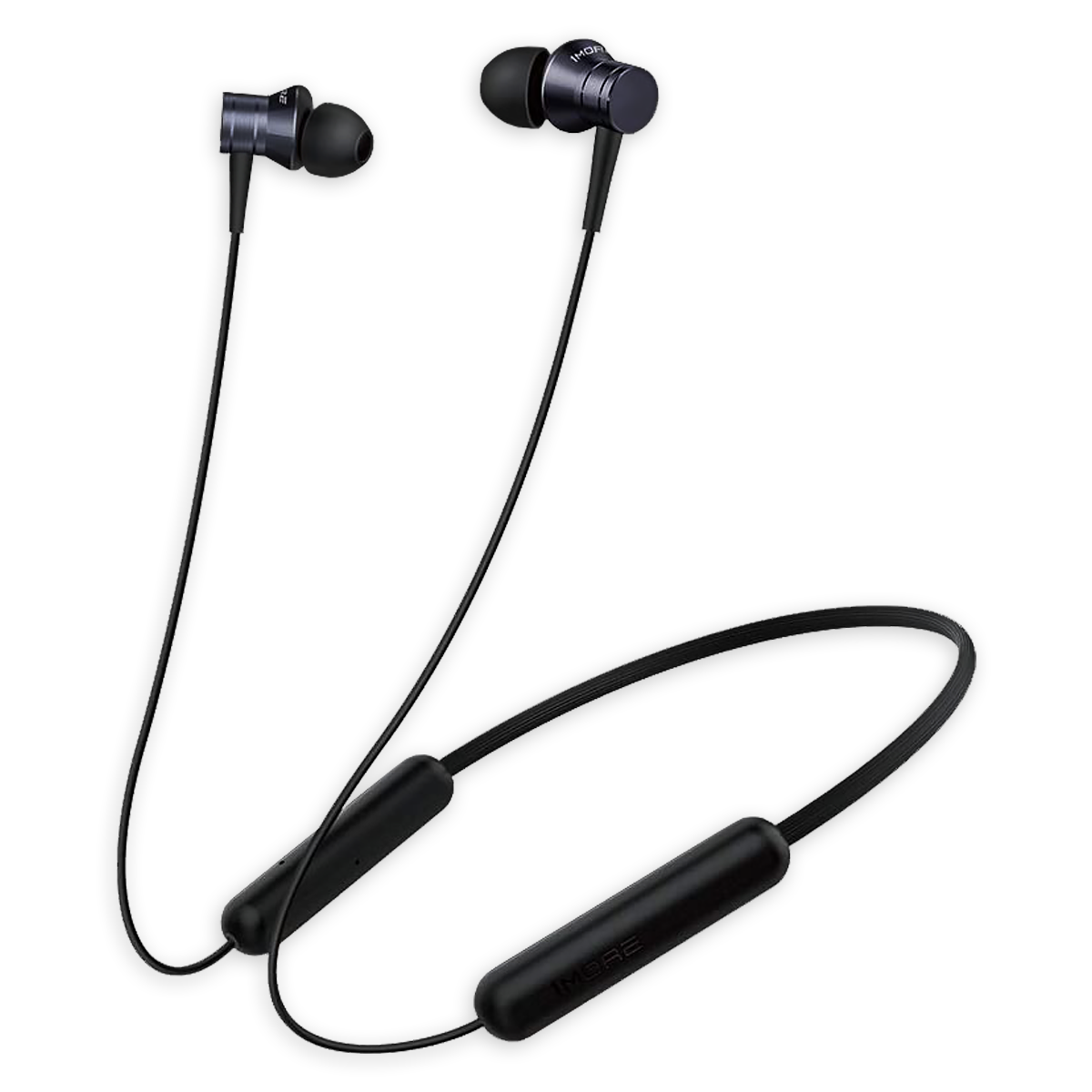 1MORE Piston Fit BT In-Ear Headphones (E1028BT)