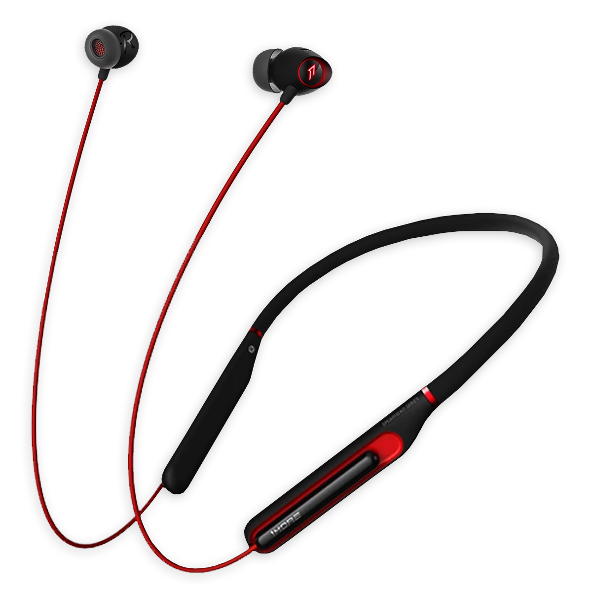 1MORE SPEARHEAD VR (E1020BT) In-Ear Wireless Headphones for Gaming