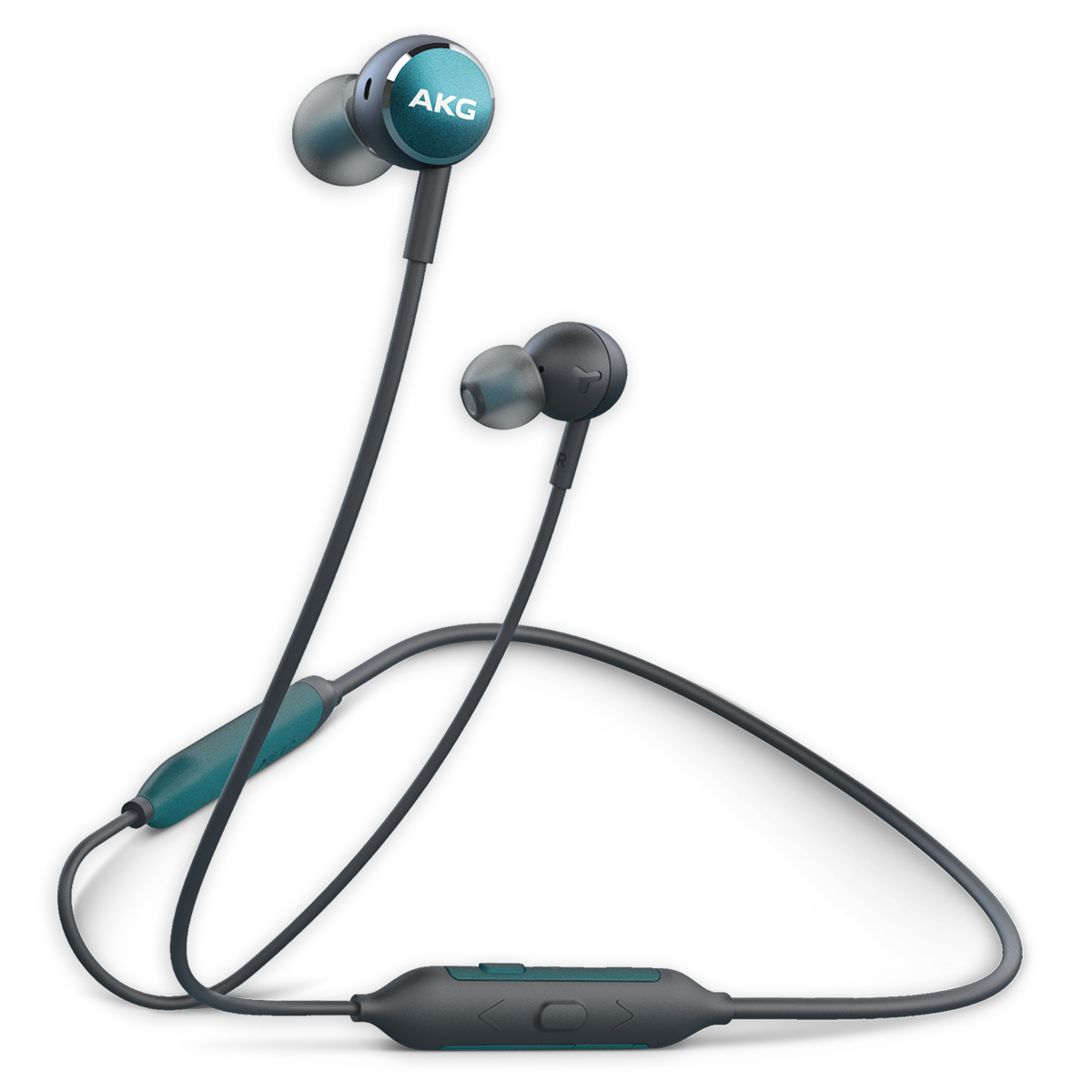 AKG Y100 - Best Premium Headphones under $50