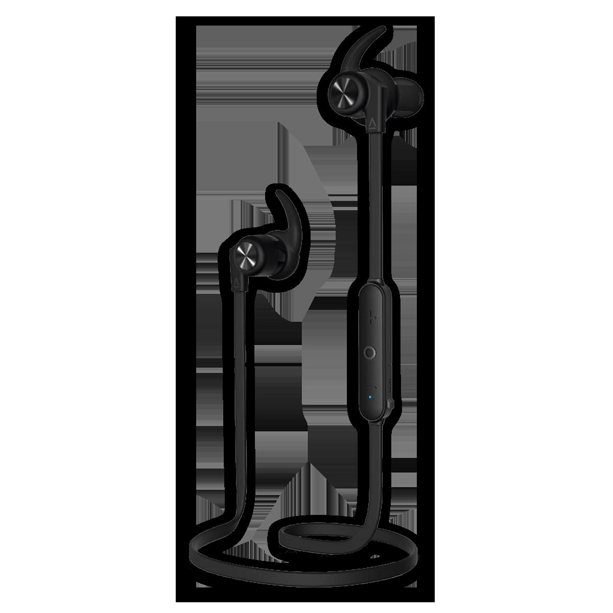 Creative Outlier ONE Waterproof Headphones