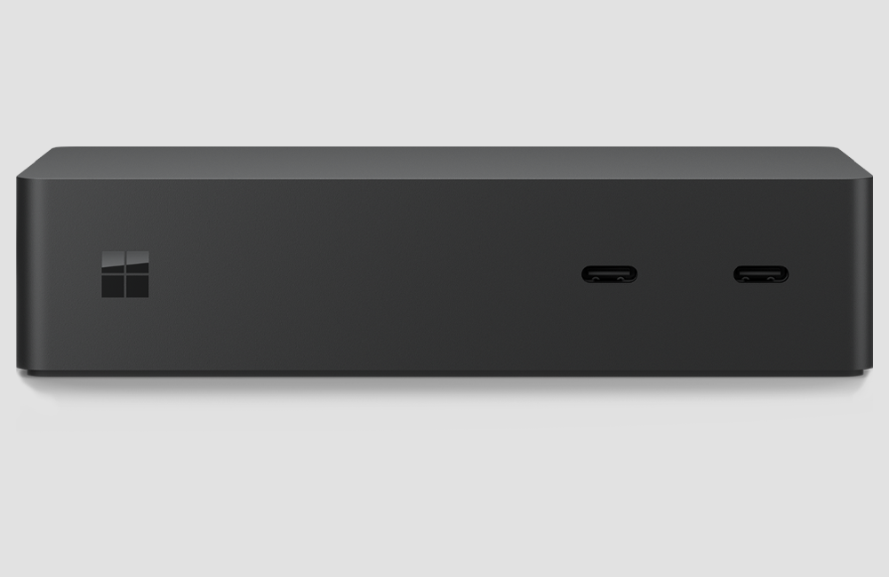 Microsoft Surface Dock 2 for Surface Pro 7