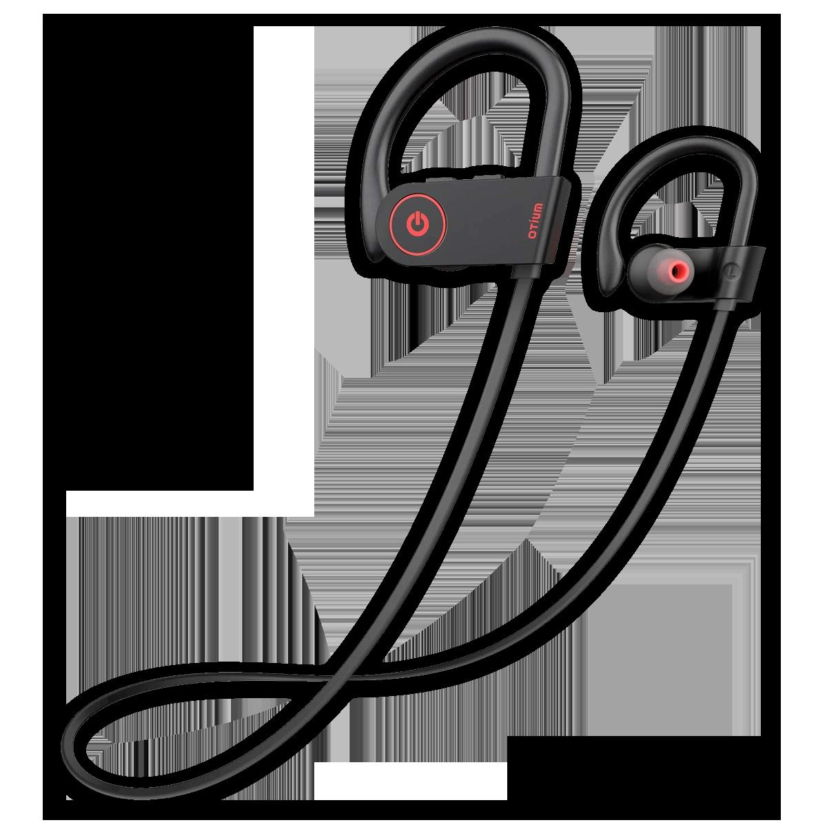 Otium Wireless Bluetooth Earbuds under 20 dollars