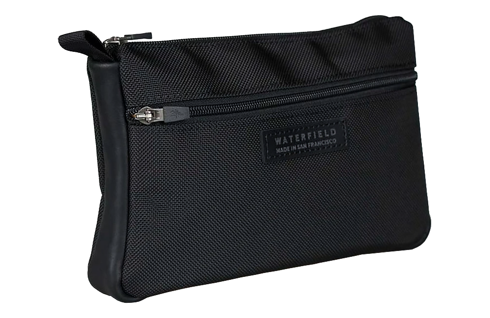 Surface Pro X Accessories Pouch by Sfbags