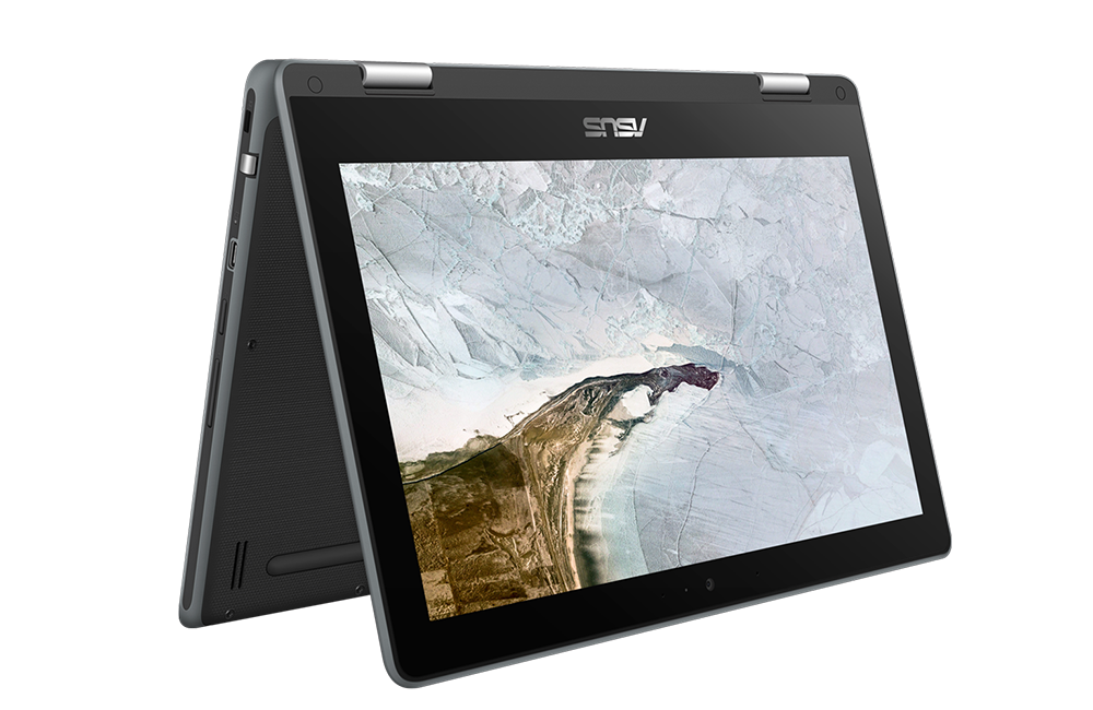 ASUS Flip C214MA is a best Students Chromebook for School and College