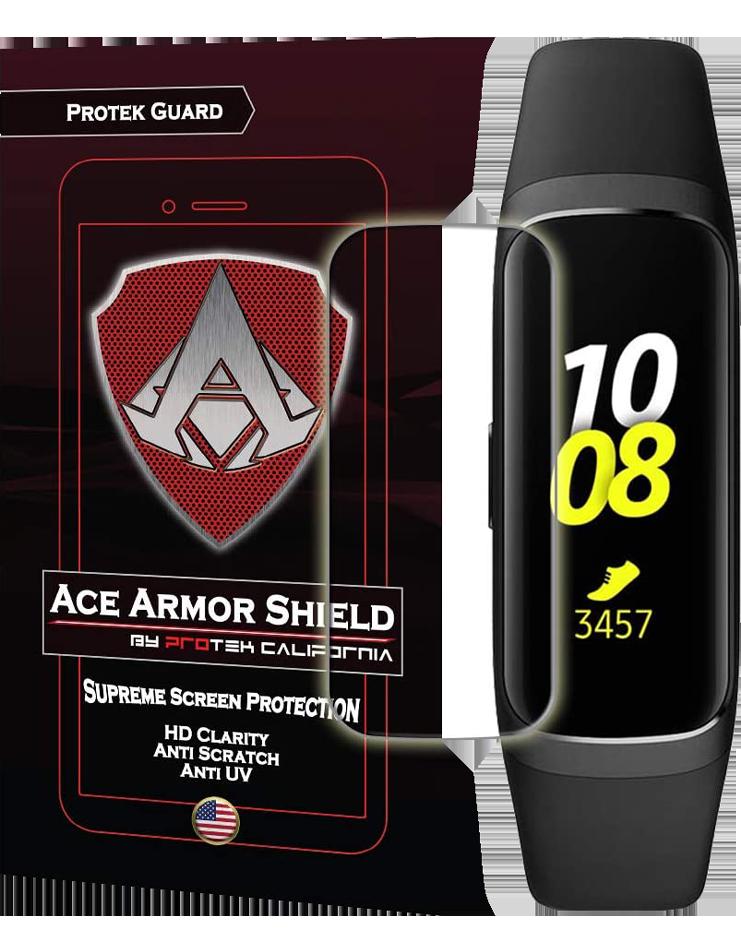 Ace Armor Shield Galaxy Fit2 Pro