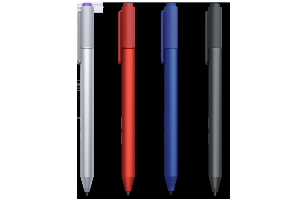 Microsoft Surface Pen Deal