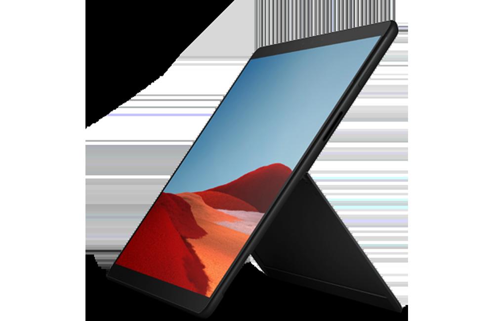 Surface Pro X Deals