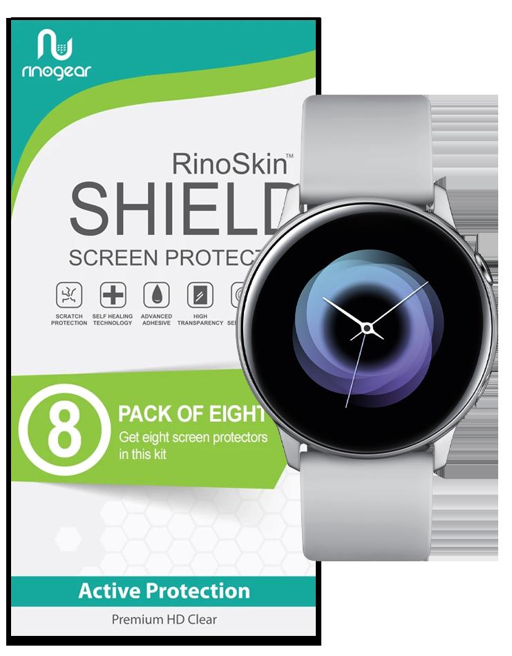 RinoGear Galaxy Watch Active