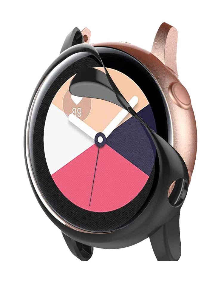 UMTELE Galaxy Watch Active Cover