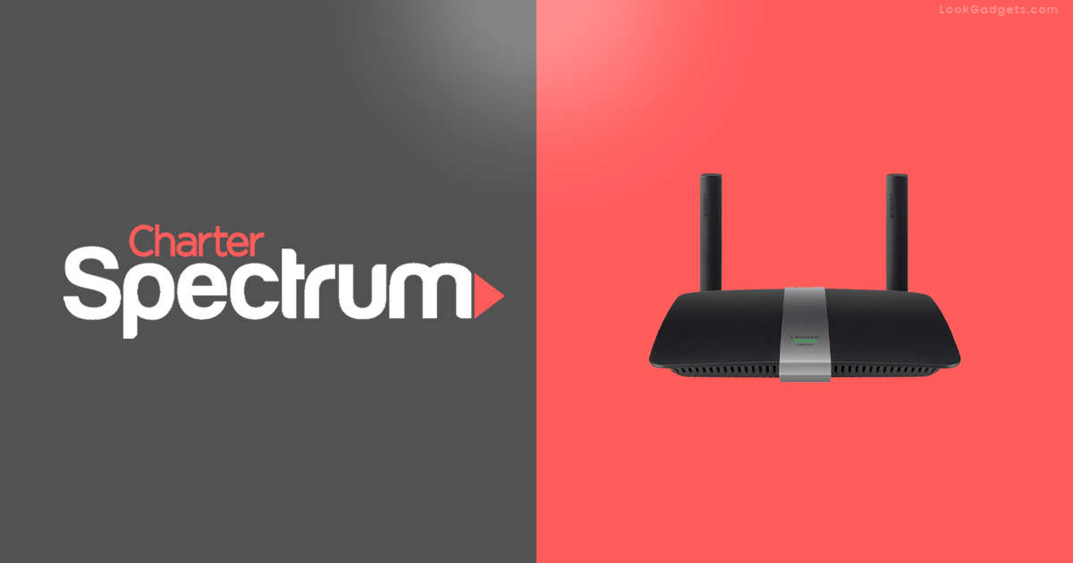 Best WiFi Router Spectrum 100Mbps
