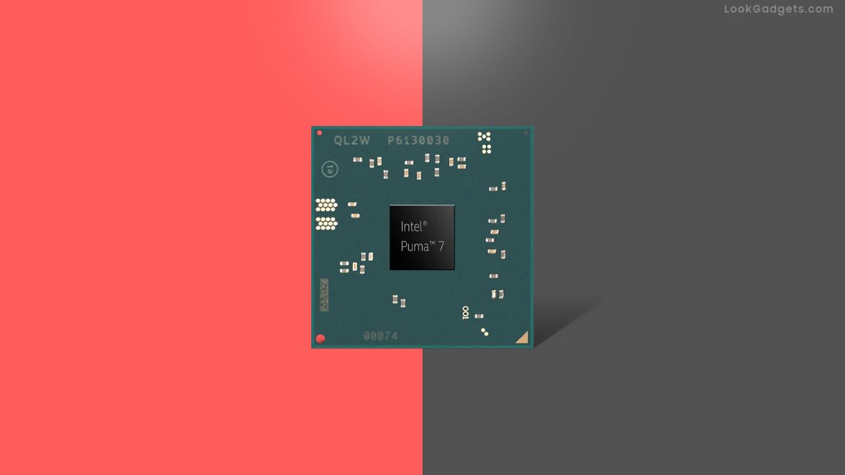 List of Bad Modems with Intel Puma 6 & Puma 7 Chipsets